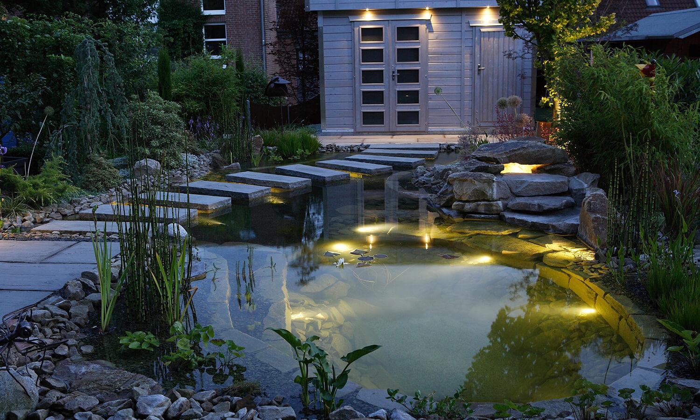 Solingen garten ingo sperling galabau home - Garten und landschaftsbau solingen ...